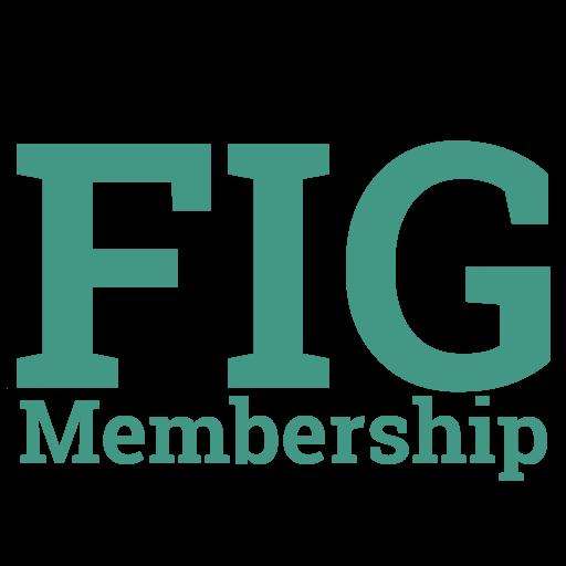FIG membership product
